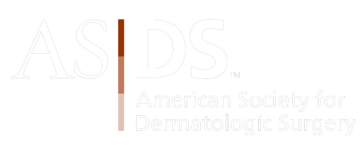 Providers - Dermatology & Mohs Surgery