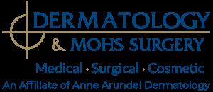 Dermatology & Mohs Surgery
