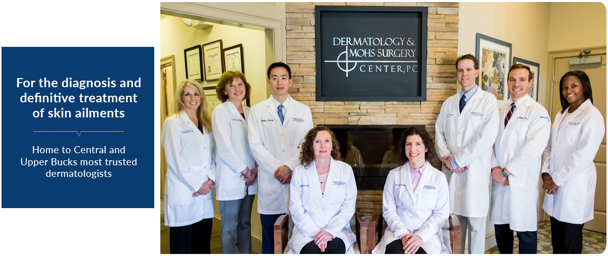Home - Dermatology & Mohs Surgery