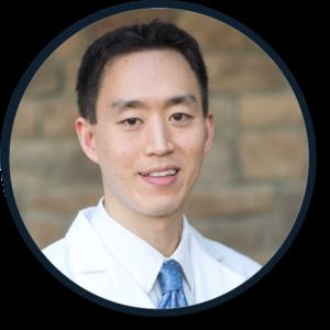 Dr._Liu