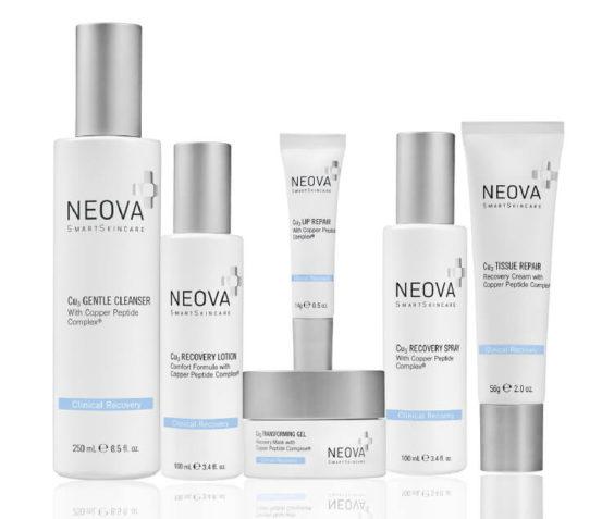 neova-products
